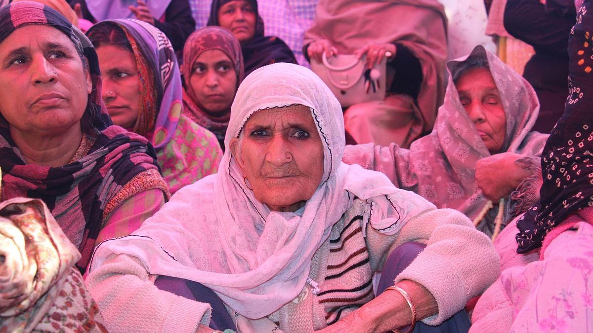 دہلی اسمبلی کے نتائج اقلیتوں کے لئے لائیں گے بری خبر... سید خرم رضا