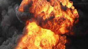 اہم خبریں: پاکستان کے کوئٹہ میں خودکش بم دھماکہ، 10 افراد ہلاک، درجنوں زخمی
