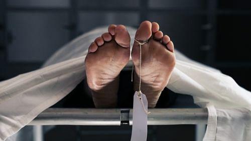 دہلی اسمبلی انتخاب میں ڈیوٹی کے دوران الیکشن افسر کی موت، پوسٹ مارٹم رپورٹ کا انتظار