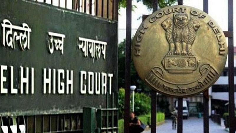 دہلی تشدد: ہائی کورٹ نے دی مہلوکین کی لاشوں کی آخری رسومات ادا کرنے کی اجازت