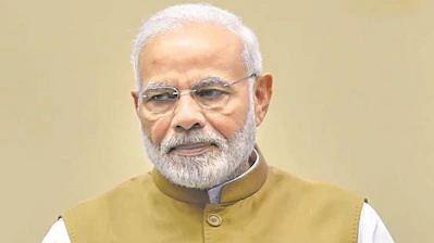 'آتم نربھر بھارت' کا نعرہ دے کر خاموش ہو گئی مودی حکومت!
