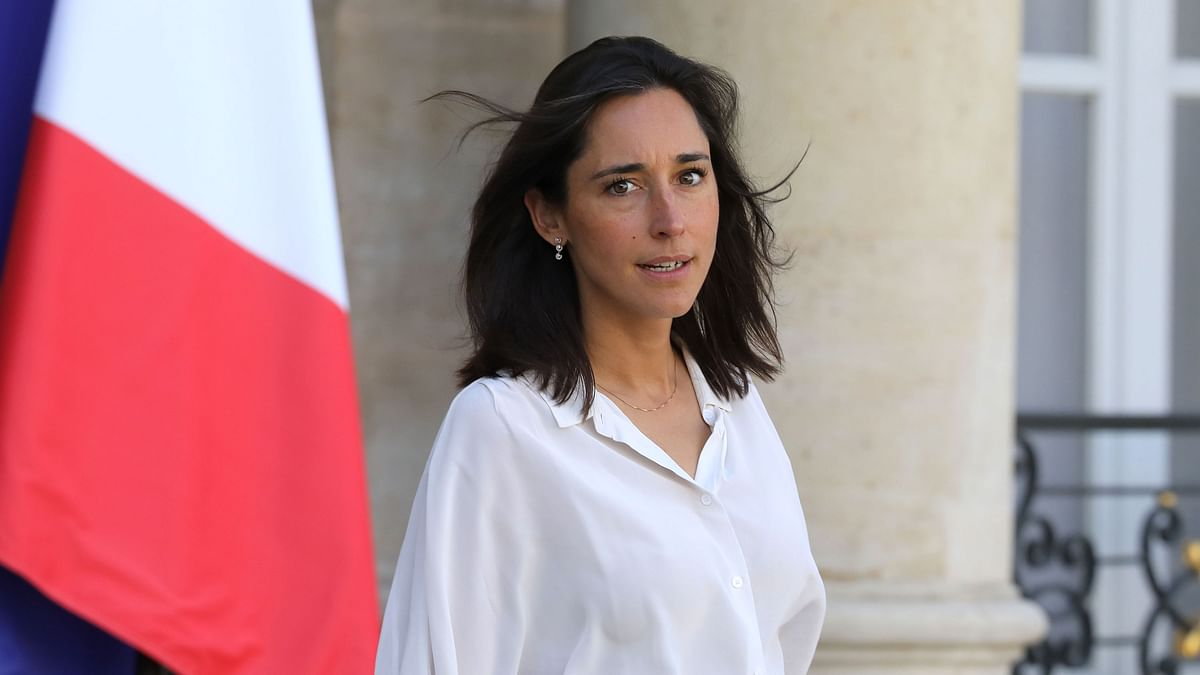 اسپین کی خاتون اول اور مراکش کے وزیر ٹرانسپورٹ بھی کورونا وائرس کے شکار