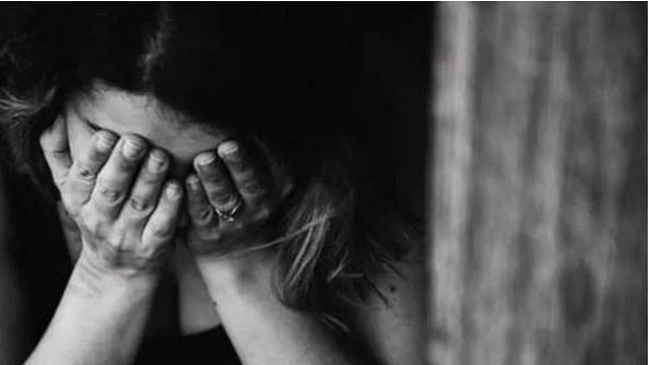 یو پی: 16 سالہ لڑکی کے ساتھ عصمت دری، ظالموں نے ناک بھی کاٹ دی