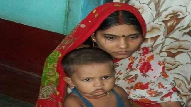 پھانسی سے ٹھیک پہلے 'نربھیا' کے مجرم اکشے کی بیوی نے عدالت میں ڈالی طلاق کی عرضی