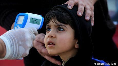 کورونا سے ہندوستان میں 91 ہزار اموات، 24 گھنٹوں میں 86 ہزار نئے مریض، 87 ہزار افراد شفایاب