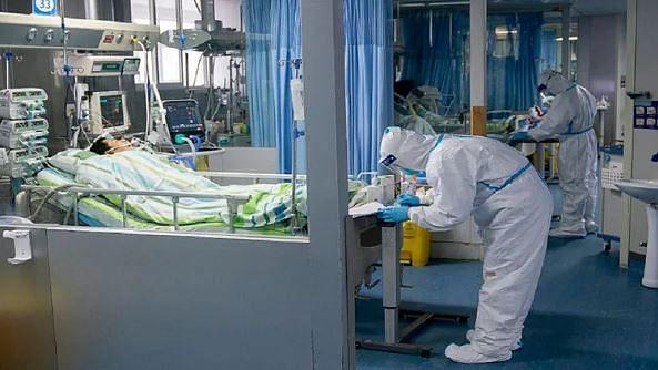 حکومت پہلے ہسپتال میں سہولت فراہم کرے پھر دیئے جلانے کو کہے: کانگریس