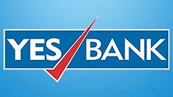 یَس بینک بھی بحران کا شکار، اکاؤنٹ ہولڈرس کو صرف 50 ہزار نکالنے کی اجازت