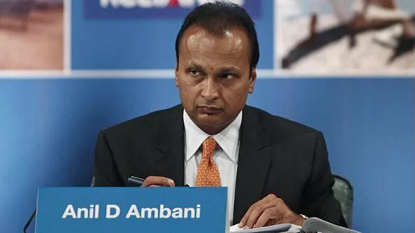 یس بینک بحران: ای ڈی نے انل امبانی کو منی لانڈرنگ سے جڑے معاملے میں بھیجا سمن