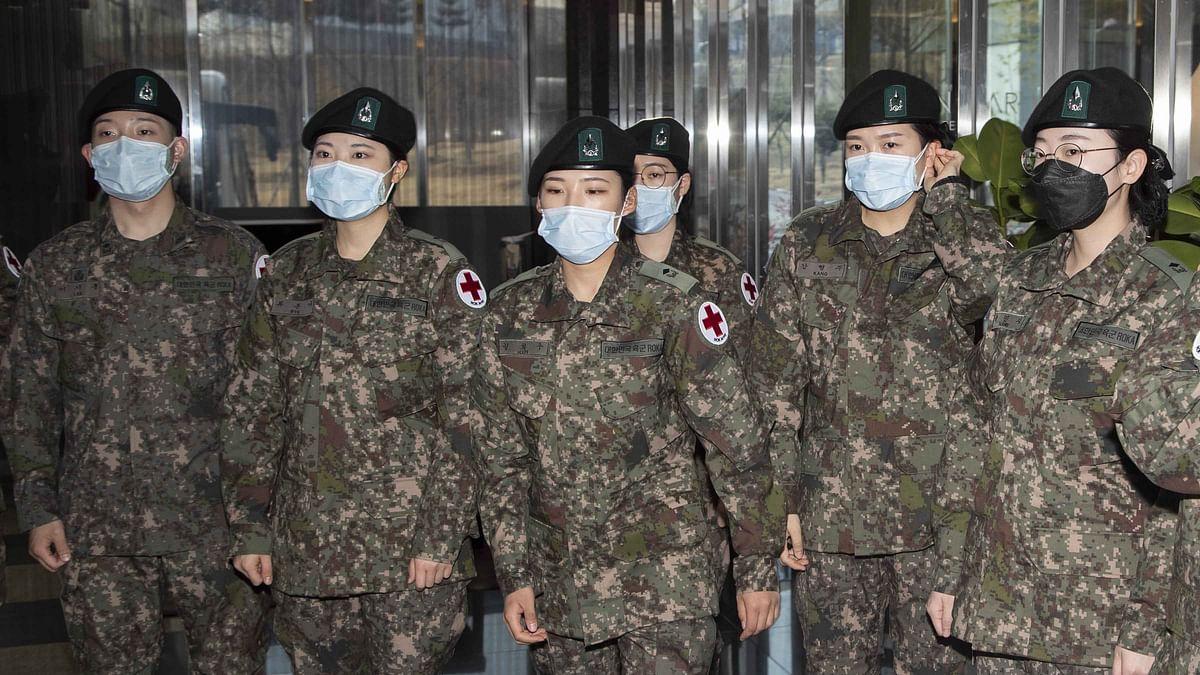 کورونا وائرس انفیکشن کے بعد دنیا بھر میں ماسک کی طلب اور قیمتوں میں بھاری اضافہ