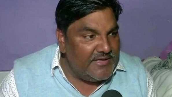 دہلی فسادات: طاہر حسین کو سات دنوں کی پولیس ریمانڈ پر بھیجا گیا