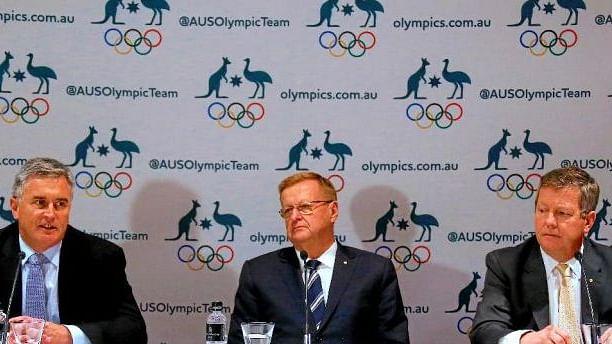 کورونا وائرس: کینیڈا اور آسٹریلیا نے ٹوکیو اولمپکس سے ہٹنے کا کیا اعلان