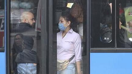 اہم خبریں: کورونا وائرس پر قابو پانے کے لیے پنجاب کے سبھی چڑیا گھر 31 مارچ تک بند
