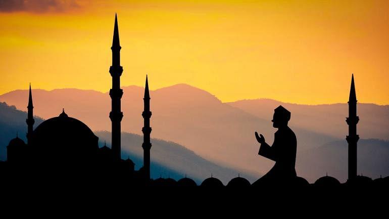 رمضان المبارک: دینی و ملی تنظیموں کے سربراہوں اور نمائندہ شخصیات کی ایک اہم اپیل