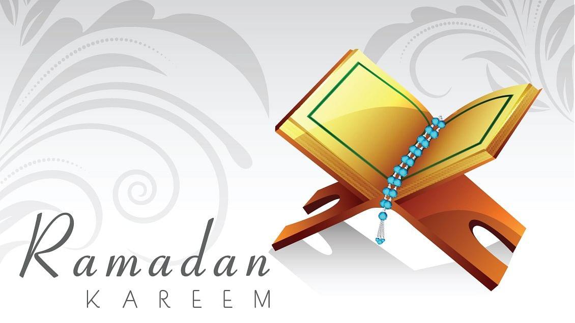 رمضان المبارک: دنیائے انسانیت کے لیے سایۂ رحمت... محمد مشتاق تجاروی