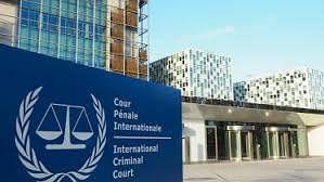 کورونا: چین کے خلاف انٹرنیشنل کریمنل کورٹ پہنچا ممبئی کا وکیل، 2.5 ٹریلین ڈالر کا مطالبہ