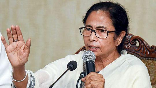 ستمبر کے آخر تک بنگال میں کورونا وائرس پر ہو جائے گا کنٹرول، ممتا بنرجی کا دعویٰ