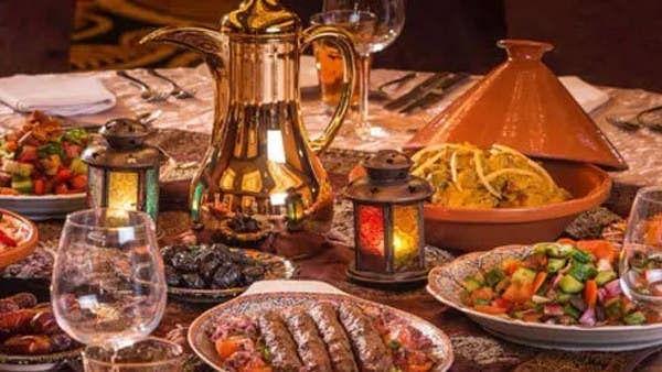 کورونا کی وبا کے درمیان رمضان میں صحت بخش غذائیت کس طرح حاصل کریں؟