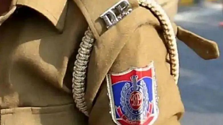 دہلی: 2 مزید سپاہی میں کووڈ-19 کی تشخیص، کورونا پازیٹو پولس اہلکاروں کی تعداد 5 ہوئی
