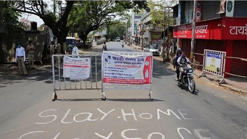 ہندوستان کی 2 ریاستیں 'کورونا انفیکشن' سے پاک قرار