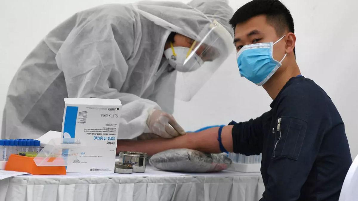 کورونا وائرس سے مردوں کی اموات کیوں زیادہ ہورہی ہیں؟