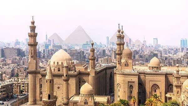 کورونا وباء کے جاری رہنے کی صورت میں ماہ صیام میں بھی مساجد بند رہیں گی: مصری وزیر