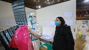 تحقیق: 14.5 فیصد نوجوان ٹھیک ہونے کے بعد دوبارہ کورونا وائرس کی زد میں