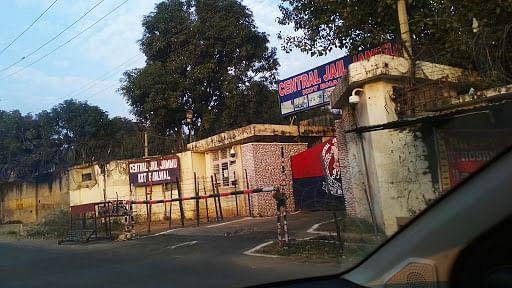جموں و کشمیر: کوٹ بلوال جیل کے قیدیوں کا ڈی جی جیل کے نام رہائی کے لئے مکتوب