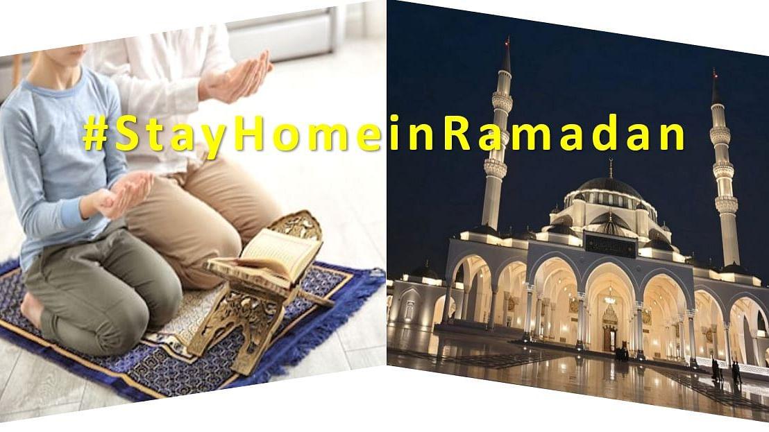 رمضان میں روزہ رکھنے یا نہ رکھنے پر مسلمانوں میں کشمکش