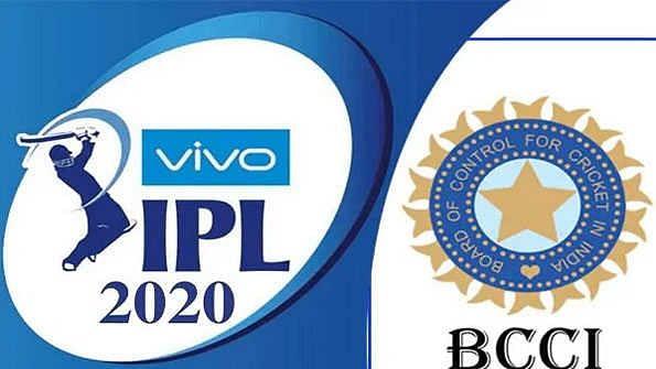 اہم خبریں: ہندوستان سے باہر ستمبر میں شروع ہوگا IPL، نومبر میں کھیلا جائے گا فائنل