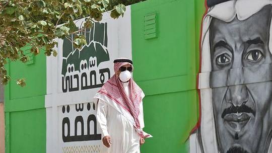کورونا انفیکشن: خلیجی ممالک بھی پریشان، سب سے زیادہ شرح سعودی عرب و قطر میں