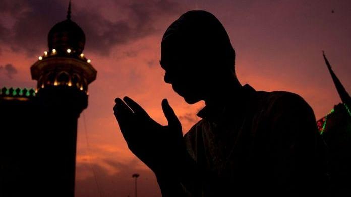 ماہ رمضان المبارک کی اہمیت اور فضیلت