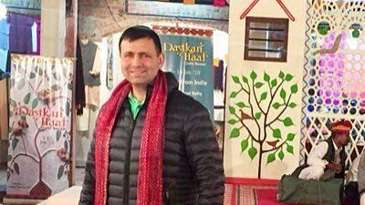 اسلاموفوبیا: مسلم مخالف پوسٹ کرنے پر کناڈا میں مقیم ہندوستانی شخص کی ملازمت ختم