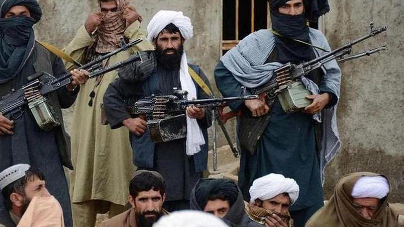 افغانستان میں جنگ بندی کی مدت میں مزید ایک ہفتہ کا اضافہ