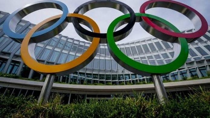 ابھی نہیں کہا جا سکتا کیسا ہوگا اگلا اولمپکس: آئی او سی