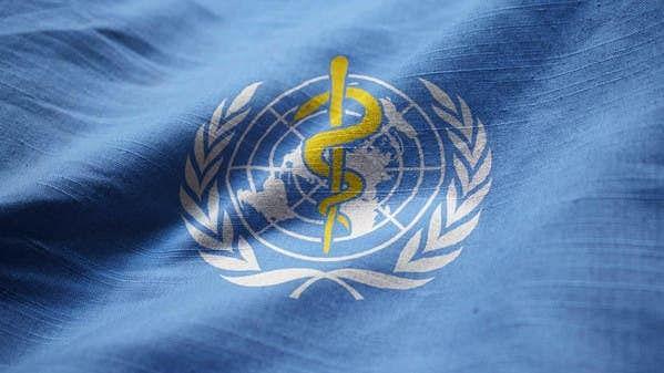 دنیا بھر میں طبی عملے کے 22 ہزار کارکن کورونا وبا کا شکار: عالمی ادارہ صحت