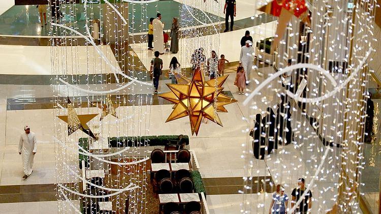 'امسال عید کے موقع پر نئے کپڑوں کی خریداری سے اجتناب کریں، غربا کی امداد کریں'