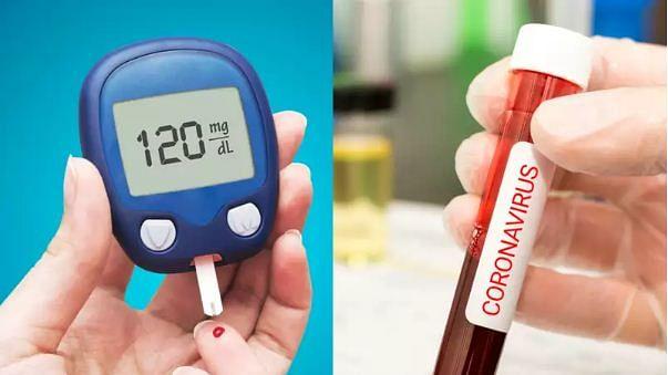 شوگر اور دل کے مریض کرونا وائرس کا آسان شکار: وزارت صحت