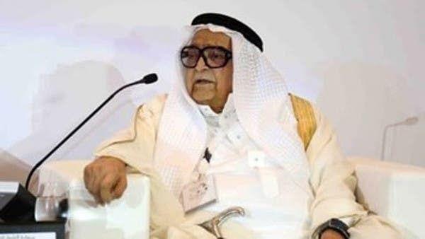 ارب پتی سرمایہ کار صالح کامل انتقال کر گئے