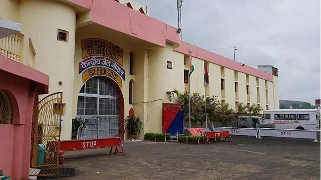 بھوپال سنٹرل جیل میں ہندو-مسلم اتحاد کا مظاہرہ، 500 مسلم قیدیوں کے لیے 150 ہندو قیدی بناتے ہیں سحر و افطار