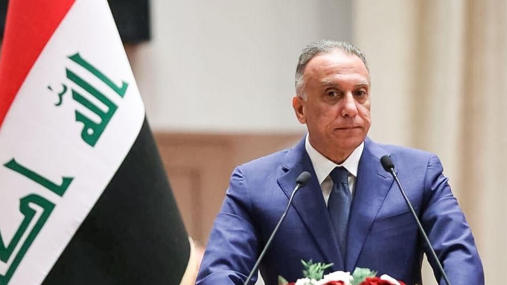 عراق کے نئے وزیر اعظم مصطفیٰ الکاظمی کون ہیں؟