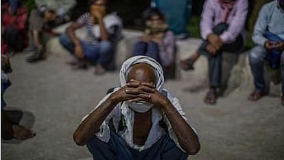 ہندوستان: لیبر قانون کے خاتمہ کے ساتھ ہی 'تاریکی دور' کی خوفناک شروعات