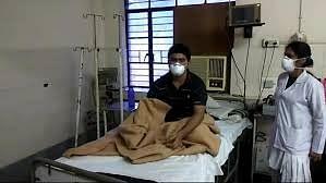 بھوپال: کورونا وائرس سے 38 افراد ہلاک، متاثرین کی تعداد ایک ہزار سے متجاوز