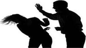 لاک ڈاؤن میں خواتین کے خلاف گھریلو تشدد، 3.5 لاکھ افراد نے ٹوئٹر مہم کا مشاہدہ کیا