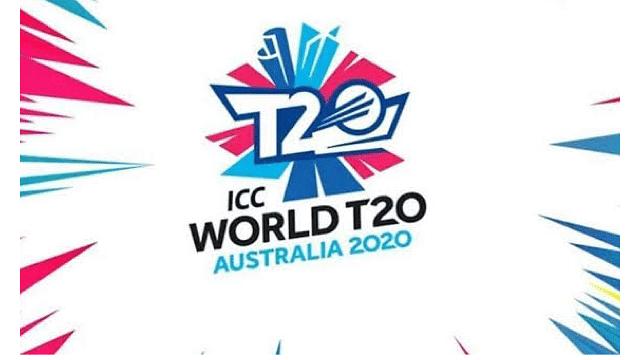 قیاس آرائیاں، ٹی -20 ورلڈ کپ منعقد ہوگا یا ملتوی