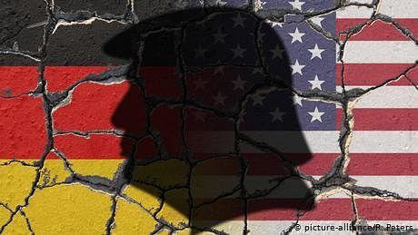 کورونا وبا: جرمنی میں امریکا کا تاثر خراب، چین کا بہتر ہوا