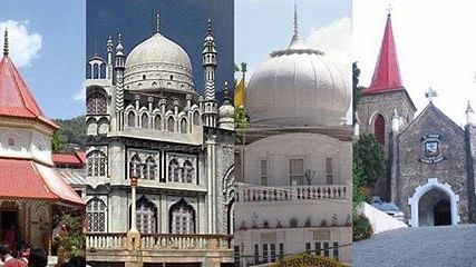 لاک ڈاؤن 5.0: مسجد، مندر، چرچ، گرودوارے 8 جون سے کھل جائیں گے، لیکن خبردار...