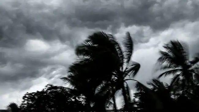 گردابی طوفان 'امفان' سے پیدا ہونے والی صورت حال کا جائزہ لیں گے وزیر اعظم مودی