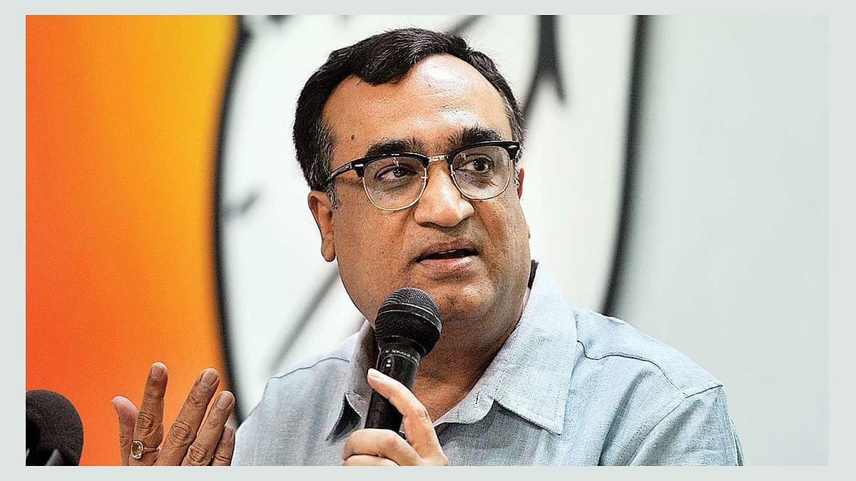 دہلی حکومت کورونا کے ساتھ نمٹنے میں ناکام ثابت ہو رہی ہے: کانگریس