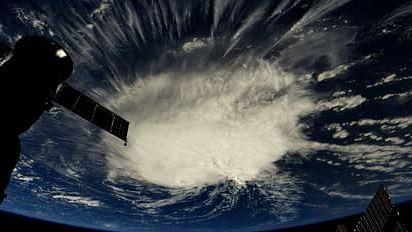 اہم خبریں: امفان کے بعد مغربی بنگال میں طوفان 'گتی' کا امکان