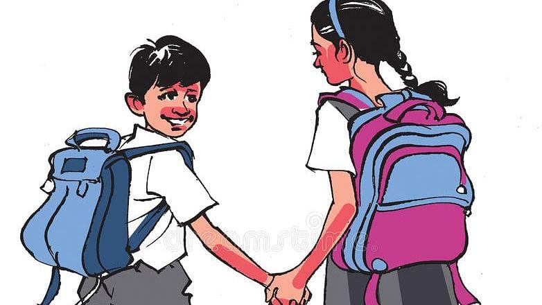 کرناٹک: دسہرہ سے قبل اسکول کھلنے کی امیدیں معدوم